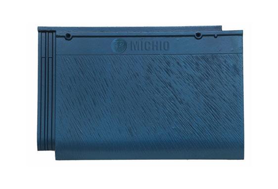 ngói phẳng Michio MO19