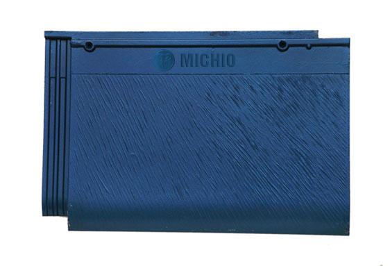 ngói phẳng Michio M18