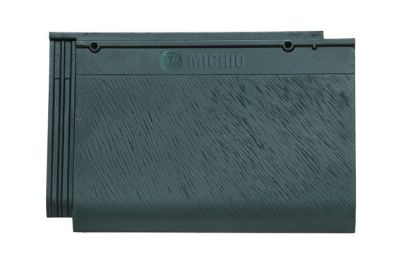 ngói phẳng Michio MO17