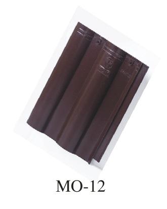 ngói sóng michio MO12